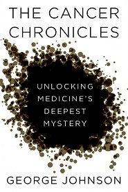 The-Cancer-Chronicles: unlocking medicine's deepest mystery