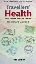 Travellers' Health: how to stay healthy abroad